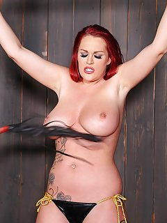 Mature Latex Pictures