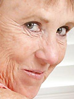 Mature Mature Nudes Pictures